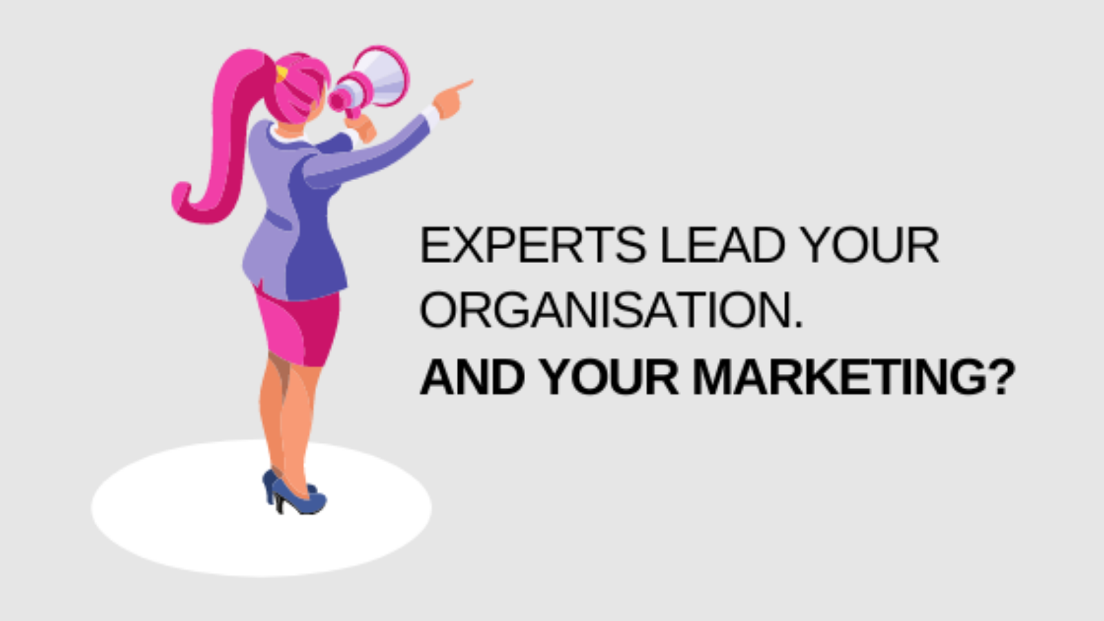Employees Expertise you're Missing Out on