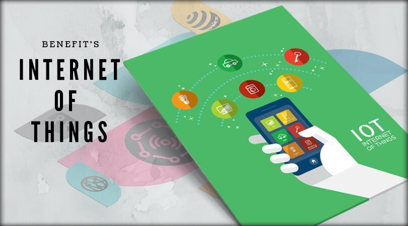 IOT and Mobile App Development