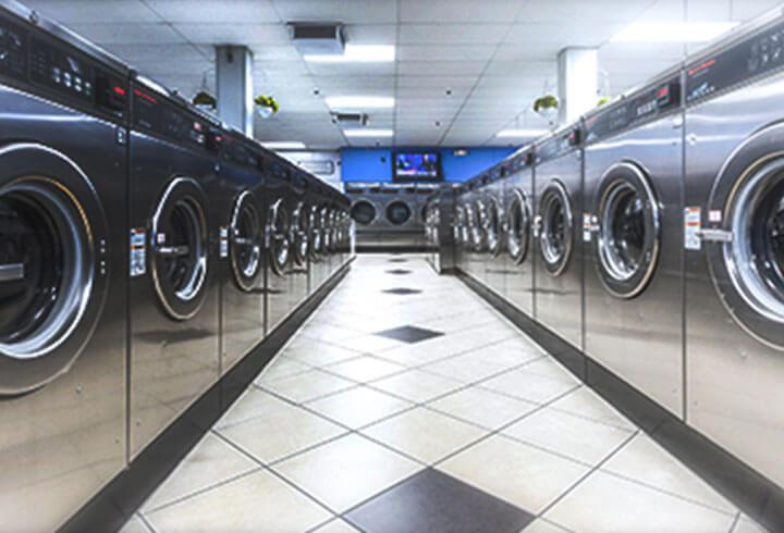 LaundryPro