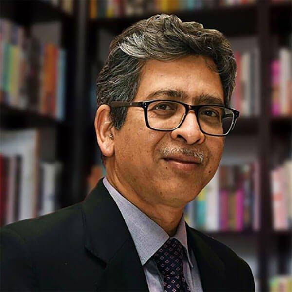 Mohammed Sutarwala