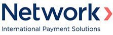 Network Internal Payment Gateway (Web and Kiosk)