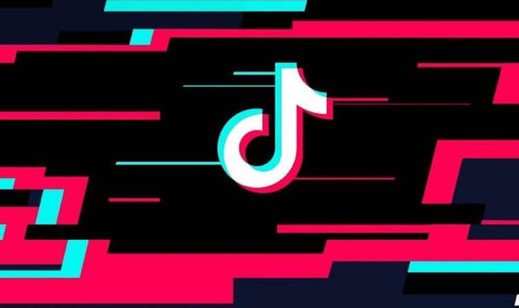 TikTok – an app that has captured the world's eye and mind