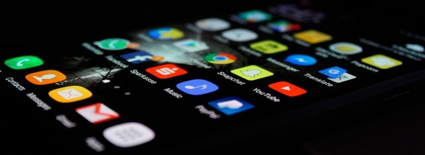 Your Business Can Grow with a Mobile App