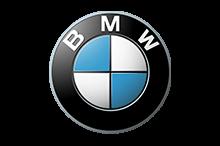 bmw-client-1