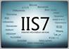 Webserver IIS 7.0
