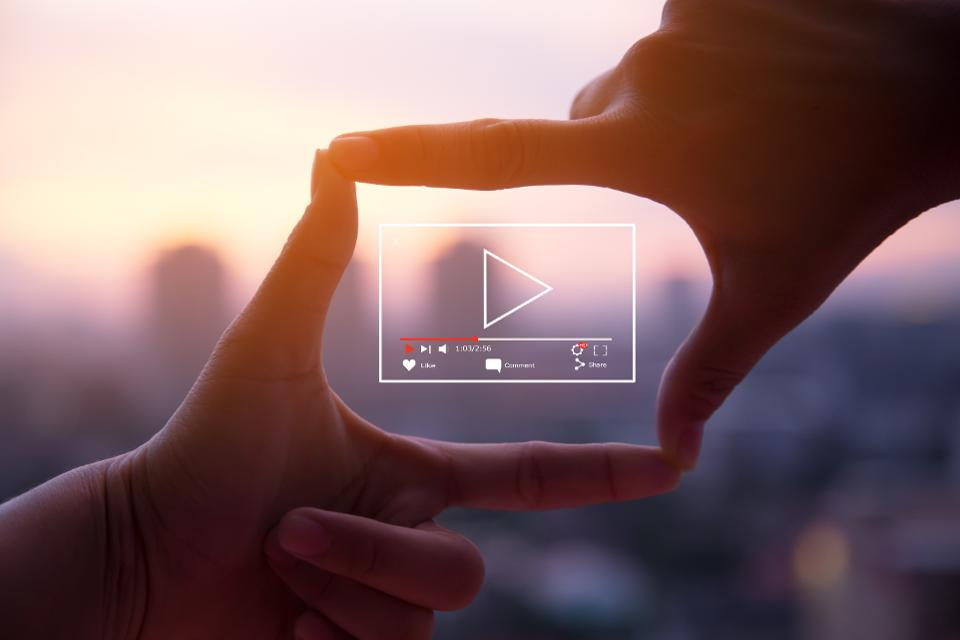Video Marketing: A New Normal